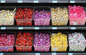 关注食品包装盒中的新型生产技术,带给我们更加优质的生活